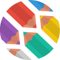 Creare un sito dal design unico