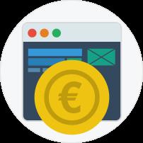 Creare un sito a basso costo