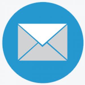 Email dominio