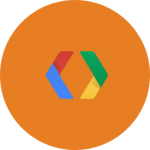 Logo google developer
