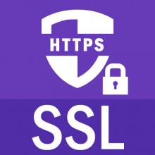 Pachetto SSL